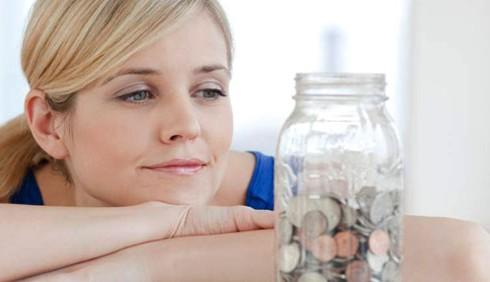 Crisi economica e tasse: addio risparmio per le famiglie