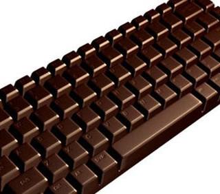 Noia sul lavoro? Si combatte con cioccolata e caffè