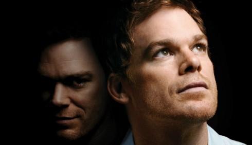 Dexter sbarca al cinema?