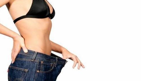 Una dieta veloce per dimagrire senza rinunce