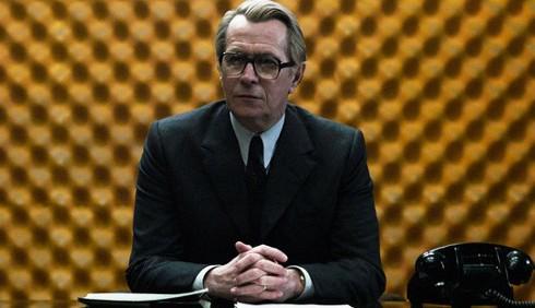 BAFTA 2012, i film nominati