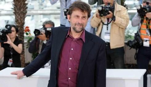 Nanni Moretti presidente al Festival di Cannes