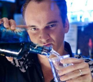 Quentin Tarantino vota i suoi film del 2011