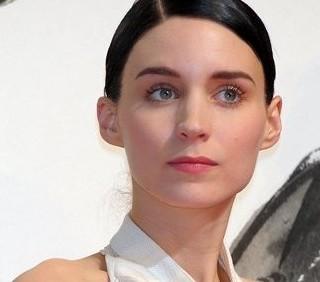 "Rooney Mara in ""Side Effect"" di Steven Soderbergh"