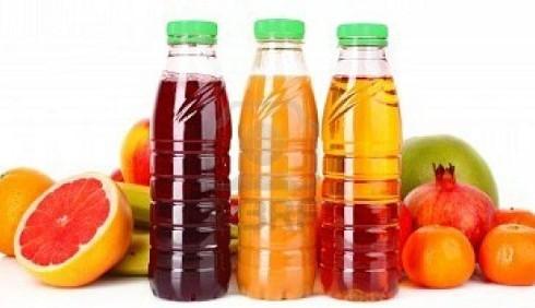 Succhi di frutta: tutti gli ingredienti nelle etichette