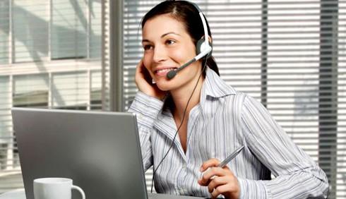 Telelavoro parziale per conciliare lavoro e famiglia