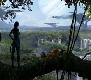 Sigourney Weaver: sottomarini speciali per Avatar 2