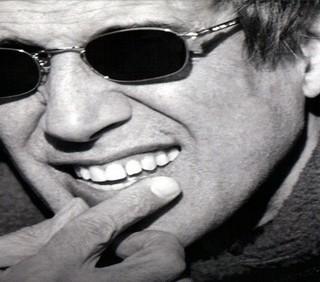 Sanremo: nuova polemica per Adriano Celentano