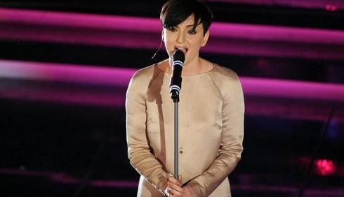 Sanremo 2012: alta moda per Belen e le altre donne del Festival