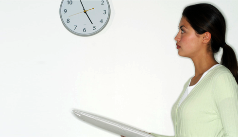 Riforma del lavoro: più vantaggi per donne e giovani