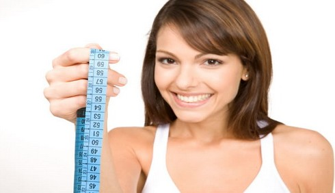 Dieta per smettere di fumare senza ingrassare