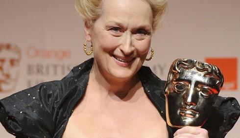 Festival del Cinema di Berlino: tocca a Meryl Streep