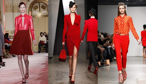 New York Fashion Week: sfilate del quinto giorno