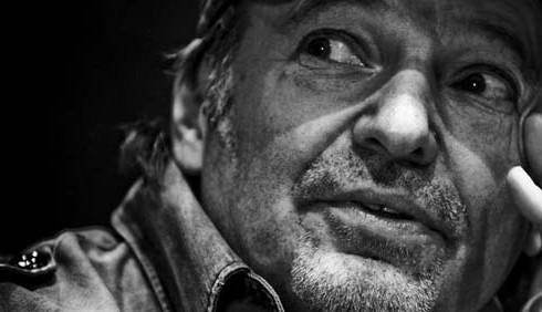 Vasco Rossi compie 60 anni