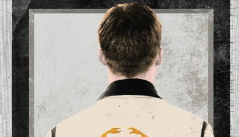 BAFTA: poster per miglior film
