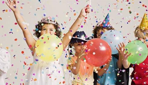 Carnevale: per i bambini solo costumi sicuri