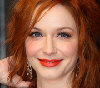 BAFTA: make-up e acconciature da copiare