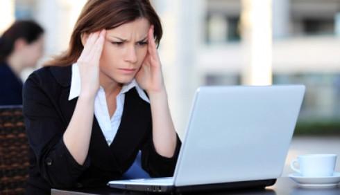 Cercare lavoro senza stressarsi? Consigli