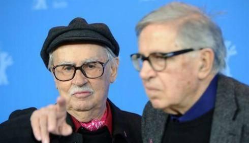 Festival del Cinema di Berlino, chi vincerà?