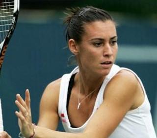 Tennis, Acapulco: Vinci, Errani e Pennetta in semifinale
