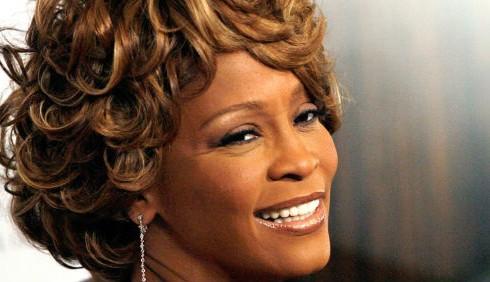 Whitney Houston, l'ultima performance e i Grammy