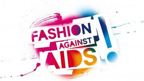 H&M ritorna con Fashion against AIDS