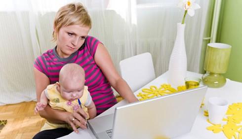 Posto fisso: indispensabile per avere un figlio