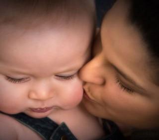 Autismo: diagnosi a sei mesi con il brain imaging