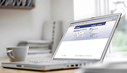 Un lavoro nella comunicazione? Lo trovi su Facebook