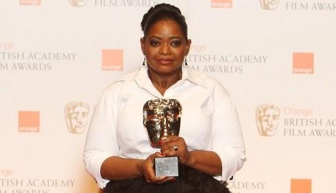 BAFTA 2012: i vincitori