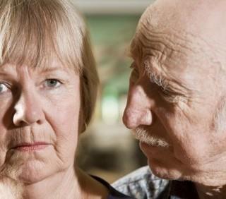 Prevenire l'Alzheimer alimentandosi bene