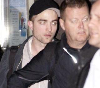 Festival del Cinema di Berlino: Robert Pattinson con Bel Ami