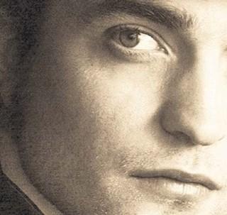 Robert Pattinson a letto con tante donne