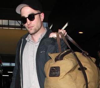 """""""Bel Ami"""": Christina Ricci e il sesso con Robert Pattinson"""