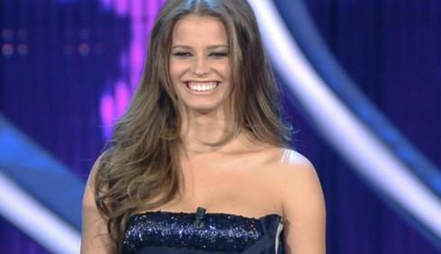 Sanremo 2012, la seconda serata