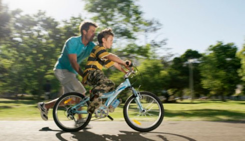 Case popolari per genitori separati diredonna for Case con alloggi separati