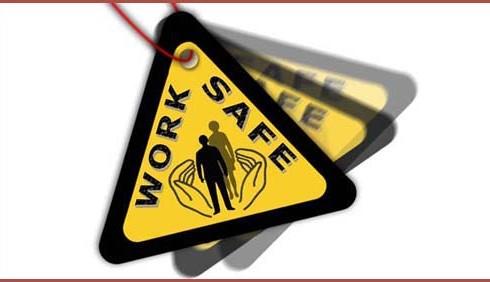 Festa della donna e sicurezza sul lavoro: a che punto siamo?