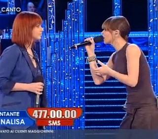 """Alessandra Amoroso, arriva """"Ti Aspetto"""""""
