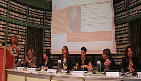 Sclerosi multipla: i progetti delle donne per vincerla