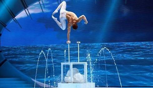 Italia's Got Talent: chi vincerà?
