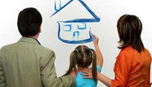 Famiglia, patria e religione: valori indistruttibili