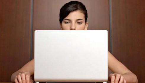 La password di Facebook per ottenere un lavoro