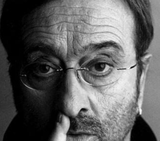 Lucio Dalla primo in classifica