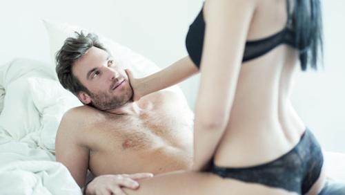sesso per gioco app per trovare partner sessuali