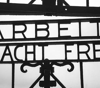 Liste antisemite sul Web: è scandalo