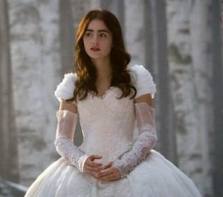 """Biancaneve – Mirror Mirror"": trailer italiano"