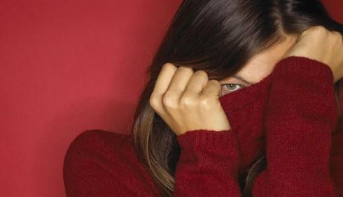 Primo appuntamento per introversi: i consigli