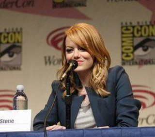 """The Amazing Spiderman"", tutto dal WonderCon"