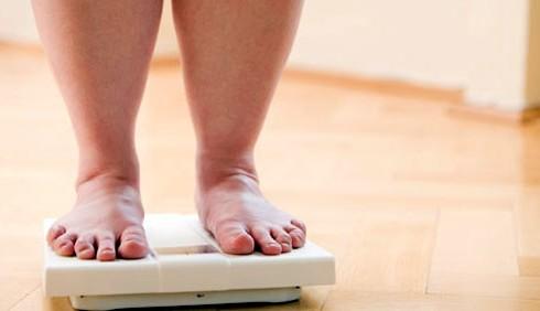 Infertilità e obesità: c'è un legame