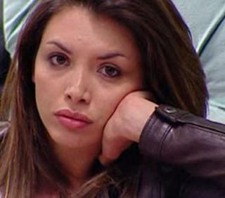 GF12: Ilenia Pastorelli e Amando Avellino fuori, dubbi sul Web